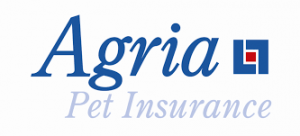 Agria Pet Insurance provides cover for breeding bitches and is worth considering to cover yourself against unexpected caesarian costs!